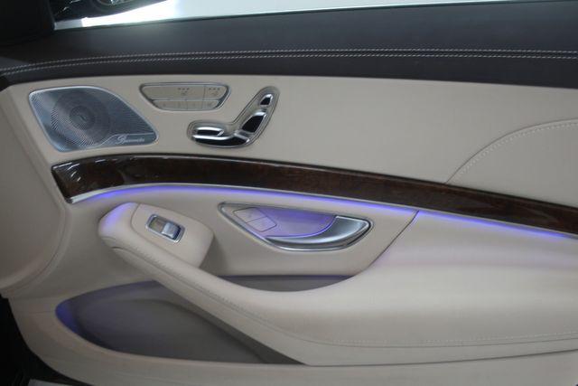 2014 Mercedes-Benz S 550 Houston, Texas 45