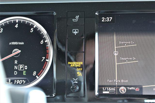 2014 Mercedes-Benz S 550 S 550 4dr Sedan in Jonesboro AR, 72401