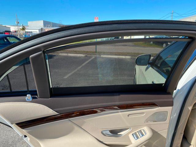 2014 Mercedes-Benz S 550 Longwood, FL 20