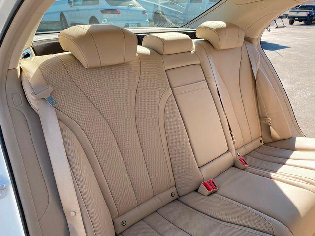 2014 Mercedes-Benz S 550 Longwood, FL 36
