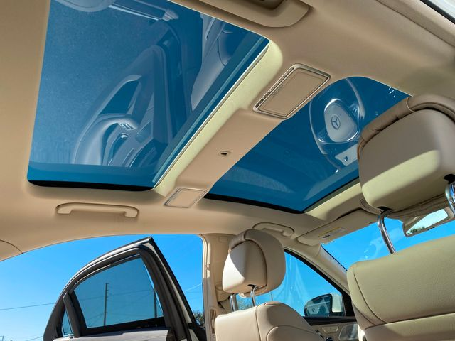 2014 Mercedes-Benz S 550 Longwood, FL 41