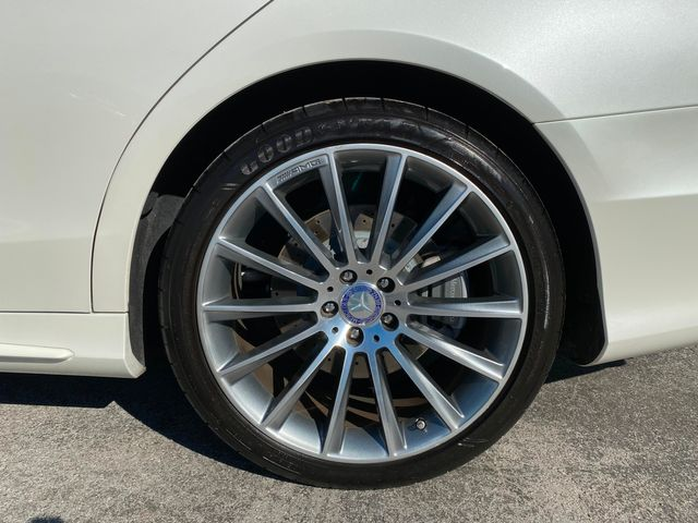 2014 Mercedes-Benz S 550 Longwood, FL 42