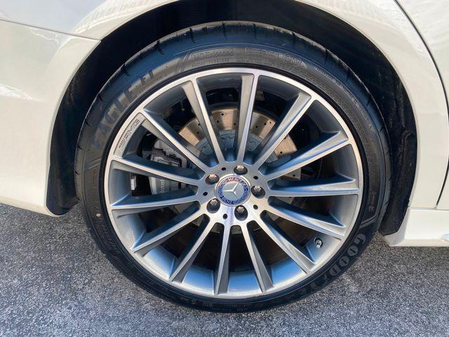 2014 Mercedes-Benz S 550 Longwood, FL 44
