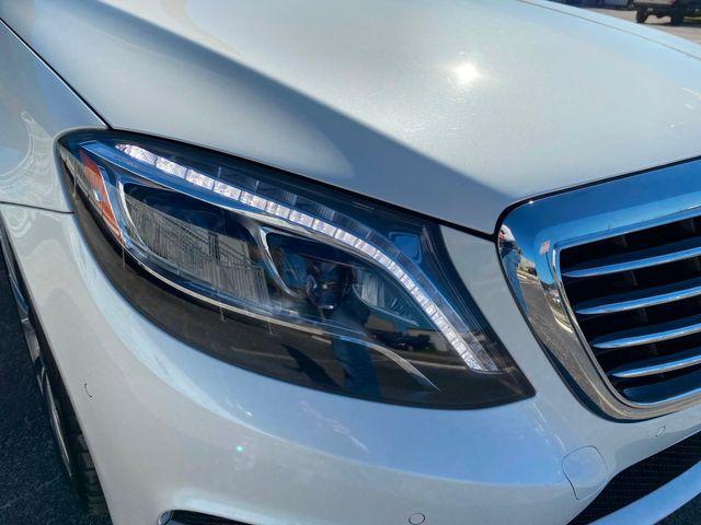 2014 Mercedes-Benz S 550 Longwood, FL 51
