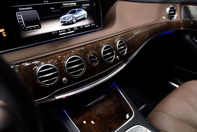 2014 Mercedes-Benz S 550 in Orlando, FL 32808