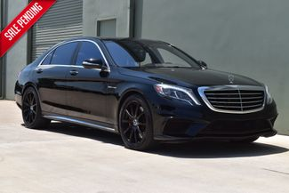 2014 Mercedes-Benz S 63 AMG  | Arlington, TX | Lone Star Auto Brokers, LLC-[ 2 ]
