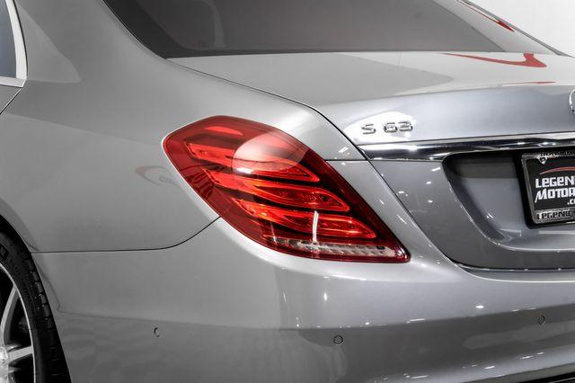 2014 Mercedes-Benz S 63 AMG in Carrollton, TX 75006
