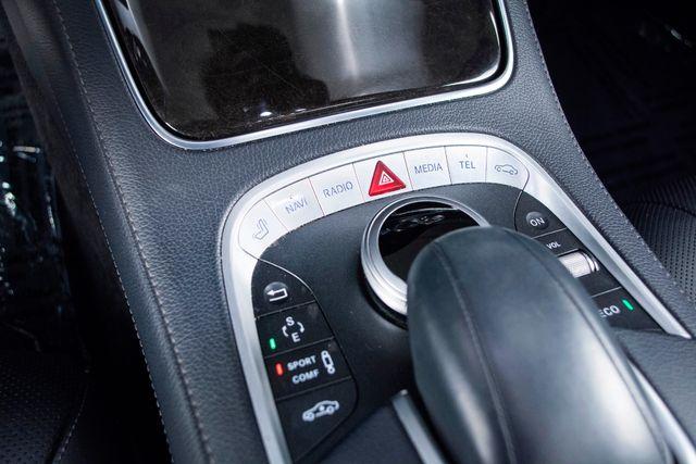 2014 Mercedes-Benz s550 in TX, 75006