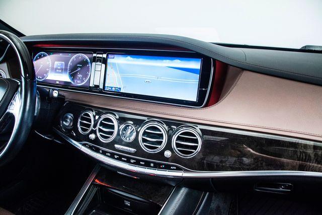 2014 Mercedes-Benz S550 Rare Edition-1 in Carrollton, TX 75006