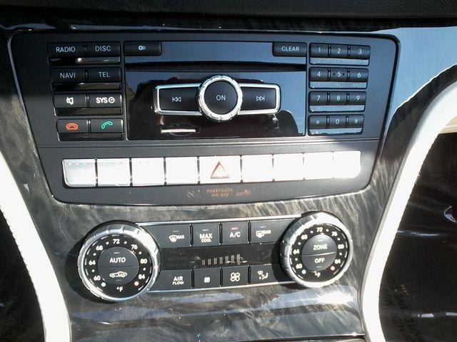 2014 Mercedes-Benz SL 550 San Antonio, Texas 20
