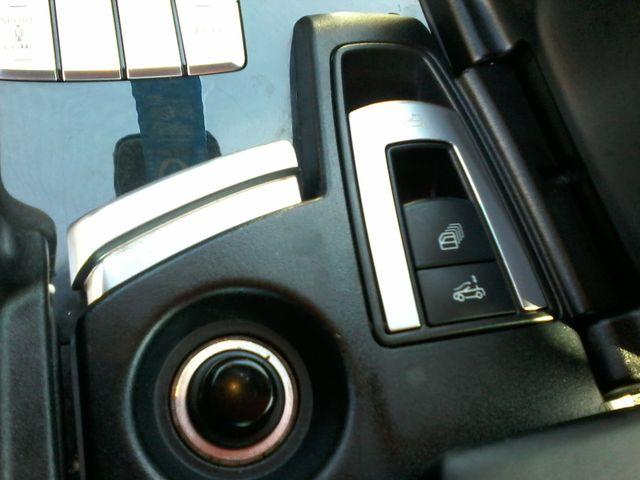 2014 Mercedes-Benz SL 550 San Antonio, Texas 32