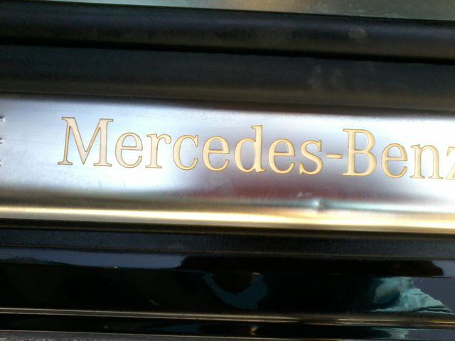 2014 Mercedes-Benz SL 550 San Antonio, Texas 36