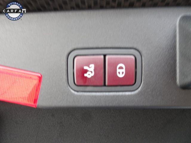 2014 Mercedes-Benz SL 63 AMG Madison, NC 18