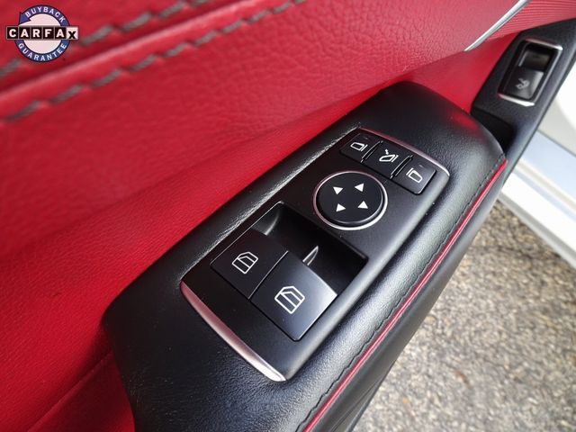 2014 Mercedes-Benz SL 63 AMG Madison, NC 28