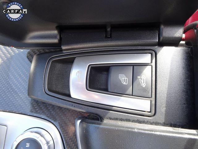 2014 Mercedes-Benz SL 63 AMG Madison, NC 37