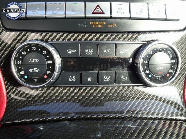2014 Mercedes-Benz SL 63 AMG Madison, NC 41