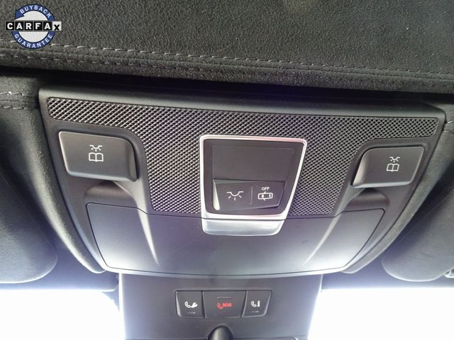 2014 Mercedes-Benz SL 63 AMG Madison, NC 46