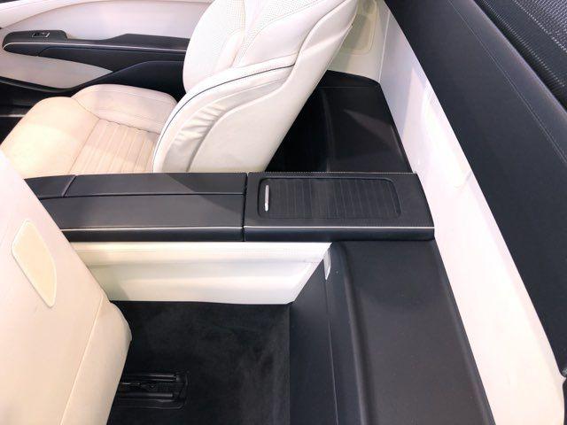 2014 Mercedes-Benz SL Class SL550 Boerne, Texas 17