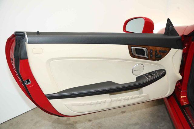 2014 Mercedes-Benz SLK 250 Houston, Texas 10