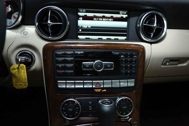 2014 Mercedes-Benz SLK 250 Houston, Texas 19