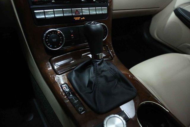 2014 Mercedes-Benz SLK 250 Houston, Texas 21