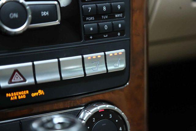 2014 Mercedes-Benz SLK 250 Houston, Texas 22