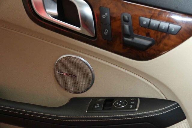 2014 Mercedes-Benz SLK 250 Houston, Texas 12