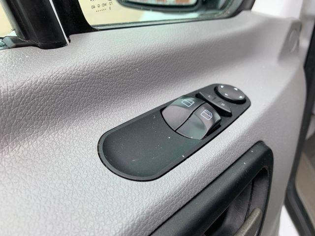 2014 Mercedes-Benz Sprinter Cargo Vans Chicago, Illinois 12