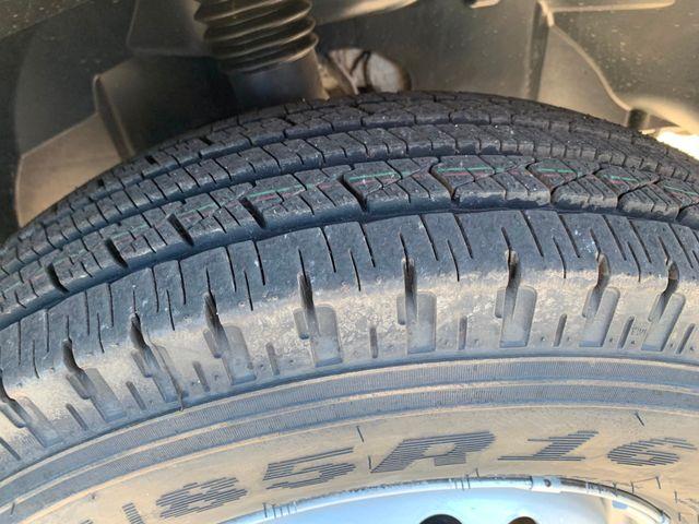 2014 Mercedes-Benz Sprinter Cargo Vans Chicago, Illinois 22