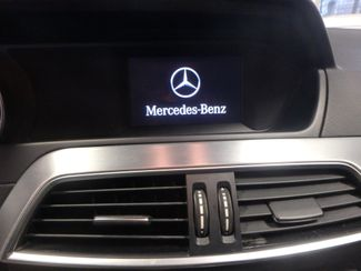 2014 Mercedes C-300 4-Matic LOW MILE, SHARP  LOOK, ROAD READY Saint Louis Park, MN 8
