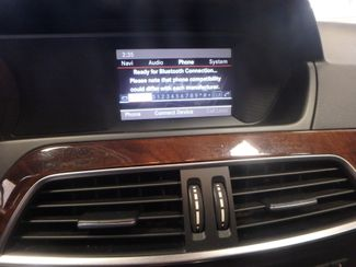 2014 Mercedes C-300 4-Matic LUXURY, POWER, RELIABILTY AND SAFETY IN ONE Saint Louis Park, MN 5