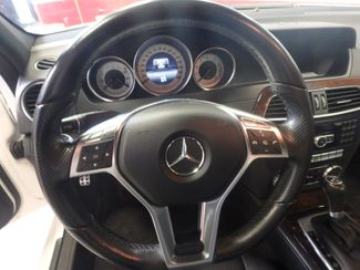 2014 Mercedes C-300 4-Matic LUXURY, POWER, RELIABILTY AND SAFETY IN ONE Saint Louis Park, MN 2