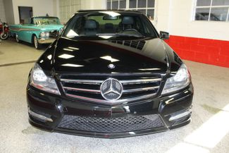 2014 Mercedes C-300 4-Matic LOW MILE GEM, LOADED, SERVICED, READY Saint Louis Park, MN 37