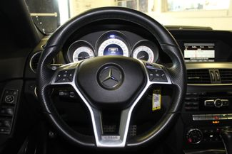 2014 Mercedes C-300 4-Matic LOW MILE GEM, LOADED, SERVICED, READY Saint Louis Park, MN 3