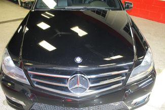 2014 Mercedes C-300 4-Matic LOW MILE GEM, LOADED, SERVICED, READY Saint Louis Park, MN 33