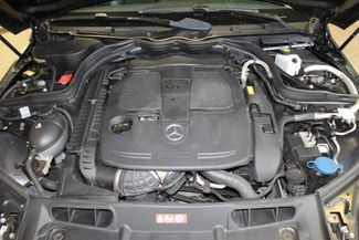2014 Mercedes C-300 4-Matic LOW MILE GEM, LOADED, SERVICED, READY Saint Louis Park, MN 34