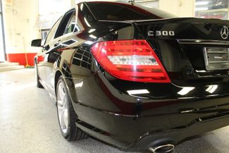 2014 Mercedes C-300 4-Matic LOW MILE GEM, LOADED, SERVICED, READY Saint Louis Park, MN 28