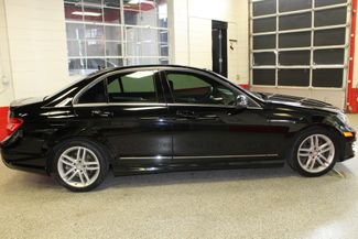 2014 Mercedes C-300 4-Matic LOW MILE GEM, LOADED, SERVICED, READY Saint Louis Park, MN 1