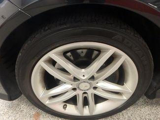 2014 Mercedes C300 4-Matic AWESOME COLOR, GREAT  CONDITION. RELIABLE & SAFE Saint Louis Park, MN 18