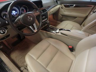 2014 Mercedes C300 4-Matic AWESOME COLOR, GREAT  CONDITION. RELIABLE & SAFE Saint Louis Park, MN 2