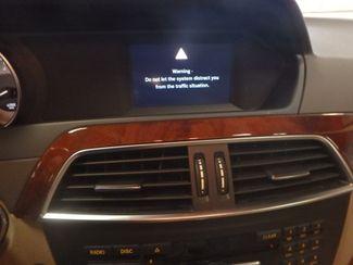2014 Mercedes C300 4-Matic AWESOME COLOR, GREAT  CONDITION. RELIABLE & SAFE Saint Louis Park, MN 8