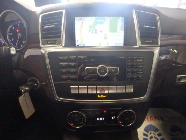 2014 Mercedes-Gl 450 4-Matic BEAUTIFUL MACHINE, WINTER READY Saint Louis Park, MN 5