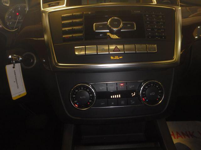 2014 Mercedes-Gl 450 4-Matic BEAUTIFUL MACHINE, WINTER READY Saint Louis Park, MN 16