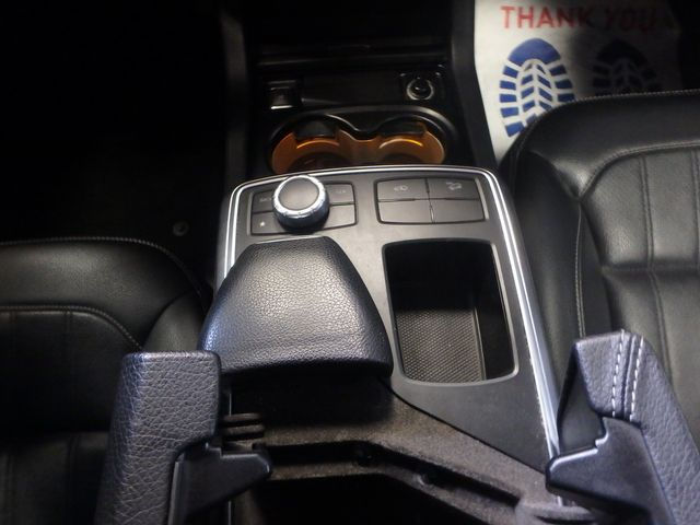 2014 Mercedes-Gl 450 4-Matic BEAUTIFUL MACHINE, WINTER READY Saint Louis Park, MN 18