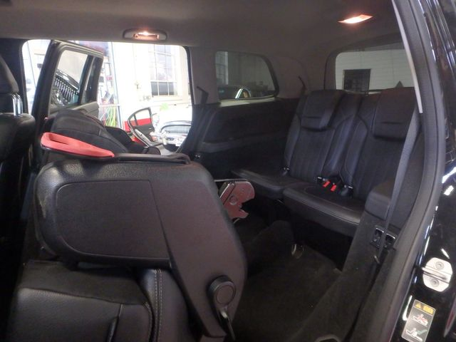 2014 Mercedes-Gl 450 4-Matic BEAUTIFUL MACHINE, WINTER READY Saint Louis Park, MN 28