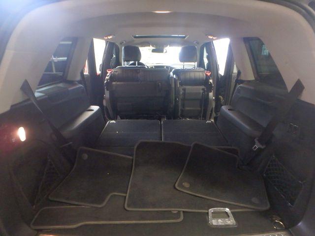 2014 Mercedes-Gl 450 4-Matic BEAUTIFUL MACHINE, WINTER READY Saint Louis Park, MN 31