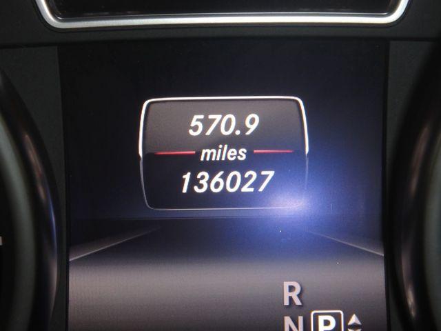 2014 Mercedes-Gl 450 4-Matic BEAUTIFUL MACHINE, WINTER READY Saint Louis Park, MN 4