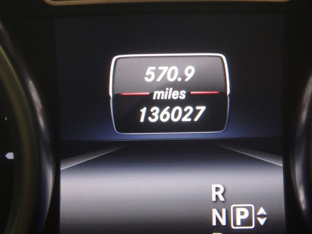 2014 Mercedes-Gl 450 4-Matic BEAUTIFUL MACHINE, WINTER READY Saint Louis Park, MN 13