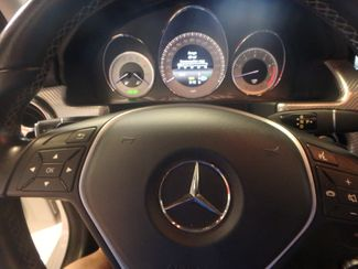 2014 Mercedes Glk350 4-Matic B/U CAM, DOUBLE ROOF, FLAWLESS & LOADED UP!~ Saint Louis Park, MN 16