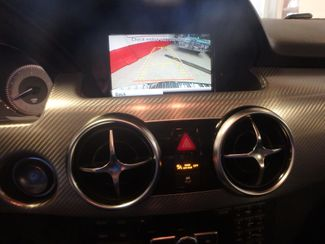 2014 Mercedes Glk350 4-Matic B/U CAM, DOUBLE ROOF, FLAWLESS & LOADED UP!~ Saint Louis Park, MN 4